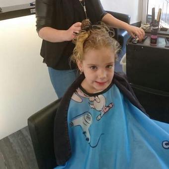 coiffure enfant kl coiffeur studio