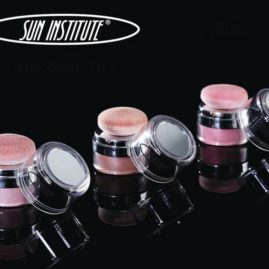 Sun Institute Maquillage