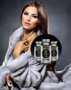 effet-botox-pour-vos-cheveux