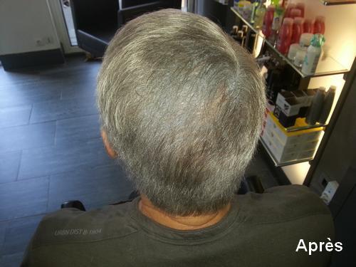 Prestations kl coiffeur studio salon de coiffure colmar for Salon coiffure colmar