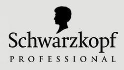 Produits Schwarzkopf