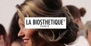 la biosthétique paris