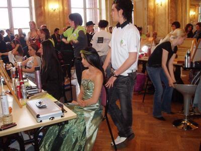 Photos Concours